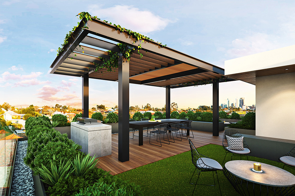 Rooftop-Terrace-FINAL-Low-res
